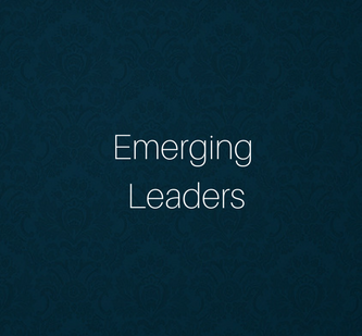 Emerging Leaders (1).png