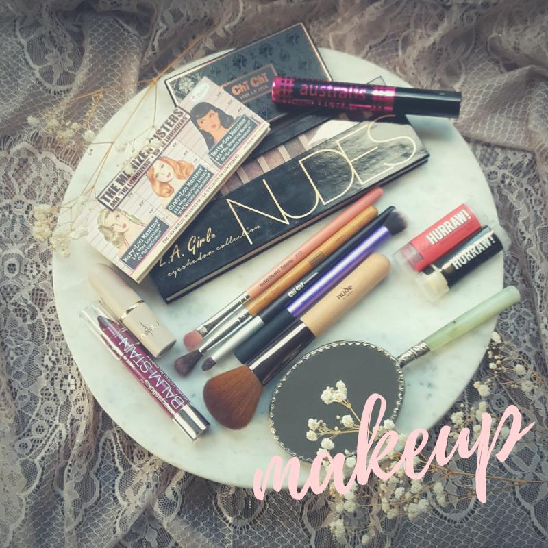 makeupfavesVH.png