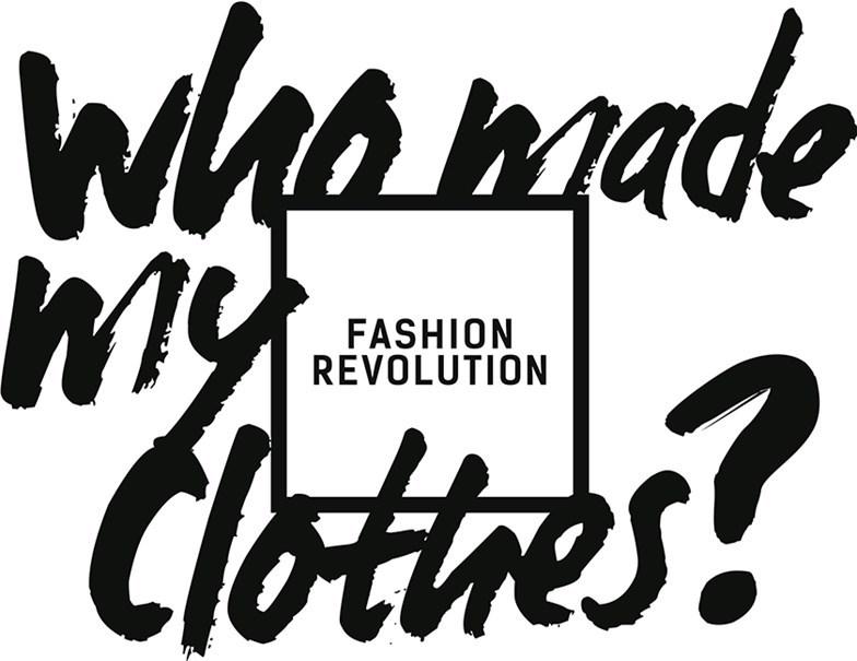 fashionrevolution.jpg