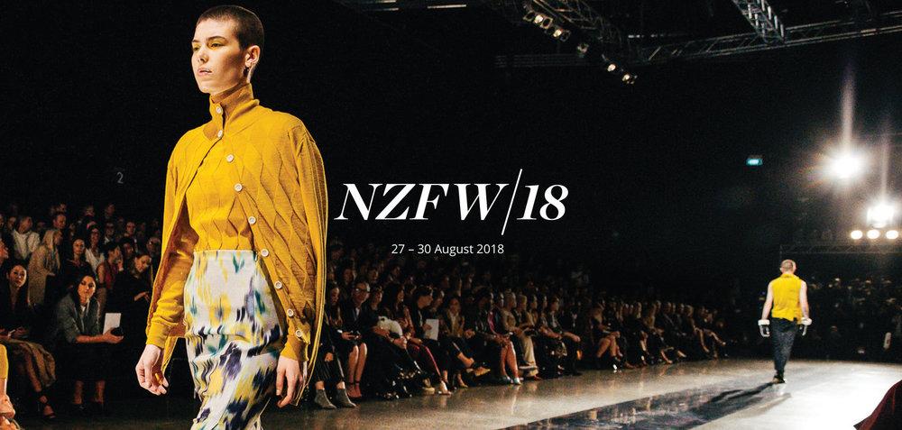 NZFW+Webideas_WEEK+1+6.jpg