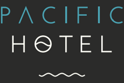 Pacific Hotel, Yeppoon, QLD