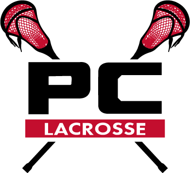 Store Logo Black.png