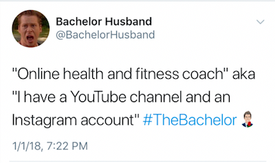 online health and fitness coach.png