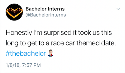 Race car themed date.png
