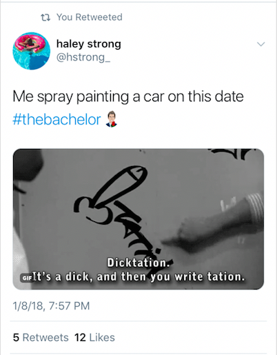 Me spray painting a car on this date.png
