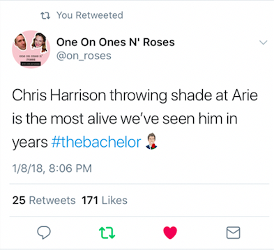 Chris Harrison throwing shade at Arie.png