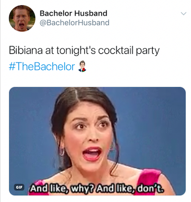 Bibana at tonight's cocktail party.png