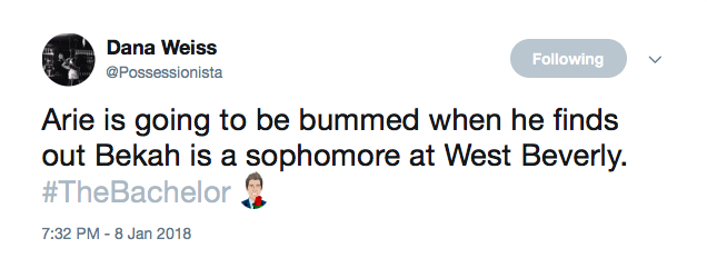 Bekah is a sophmore at West Beverly.png