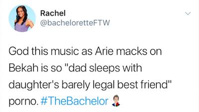 Arie macks on Beckah.png