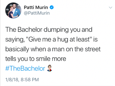 Bachelor dumping you and giving you a hug.png