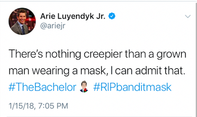 Part 1: Nothing creepier than a man wearing a mask.png