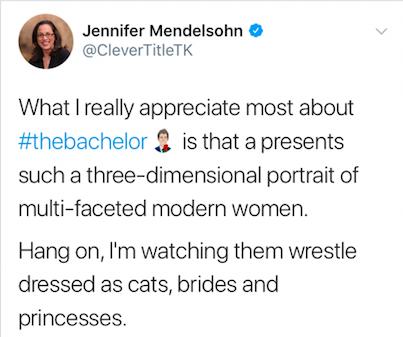 Part 1: multi-facted dimensional portrait of women.png