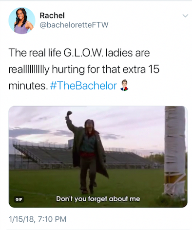 Part 1 real life glow ladies hurting for 15 min.png