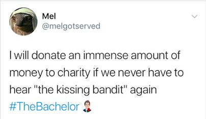 Part 1: Kissing Bandit never again.png