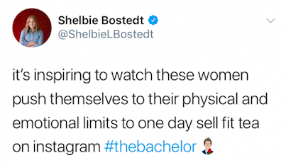 Part 1: Inspiring to watch these women push themselves.png
