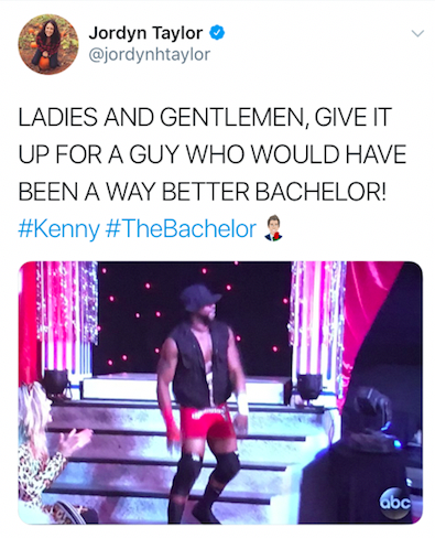 Part 1: Kenny Way Better Bachelor.png