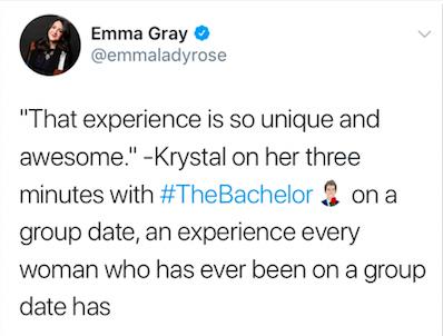 Part 1: Krystal experience so unique .png