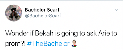 Part 1: Wonder if Bekah is going to ask Arie to prom?.png