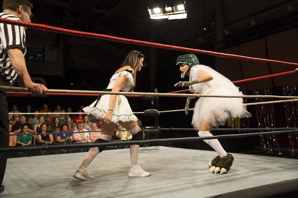 Part 1 Tia nad Bibi in the ring.jpg