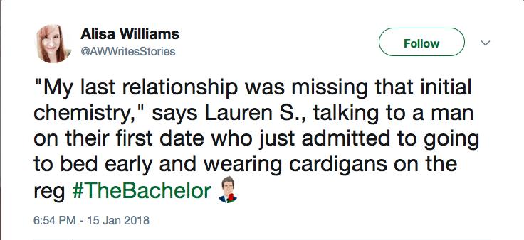 Part 2 last relationship missing romance.png