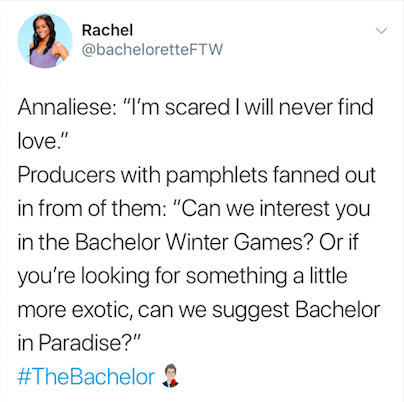 Part 3: Annaliese producers bachelor paradise.png