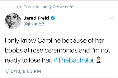 Part 3: Caroline's boobs.png