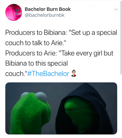 Part 3: Producers to Bibiana and Arie, cabana.png