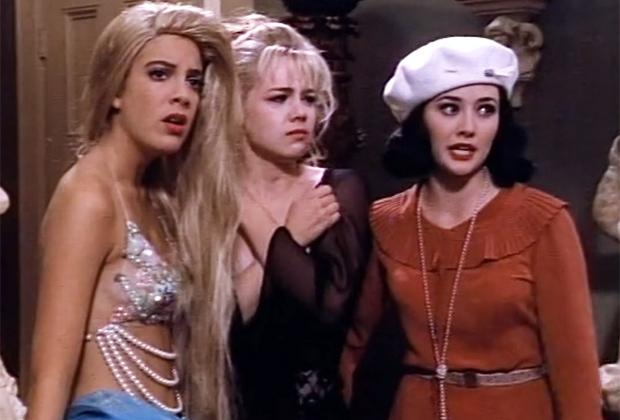 halloween-best-tv-episodes-beverly-hills-90210.jpg