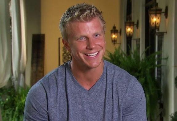 Sean-Lowe-Bachelor.jpg