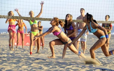 bachelor-volleyball.jpg