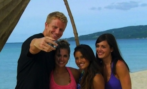 the-bachelor-sean-lowe-lindsay-catherine-desiree.jpg