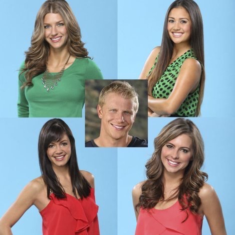 xsean-lowe-final-four-women.png.pagespeed.ic.oKD_fcUjEz.jpg