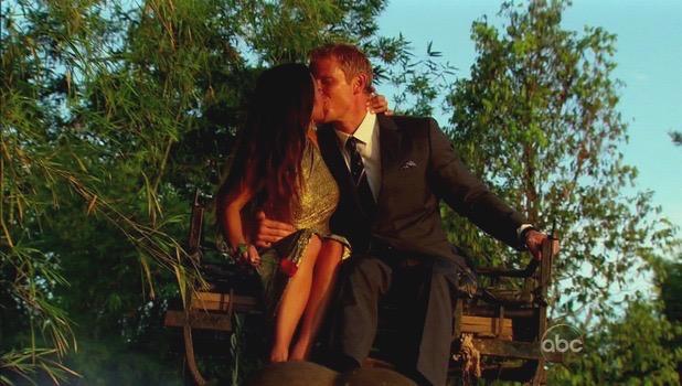 realitytv-the-bachelor-season-17-finale-2.jpg