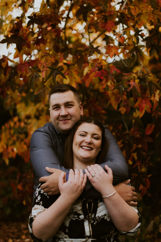 Emily+Daniel-33.jpg