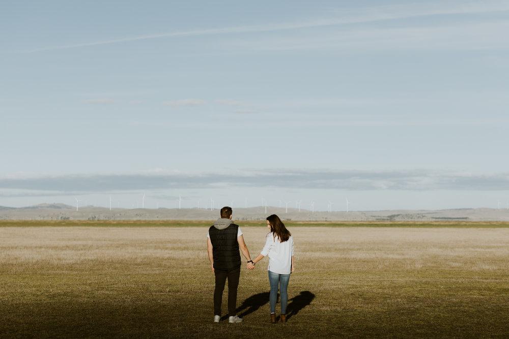 Lizzy+Andrew-40.jpg