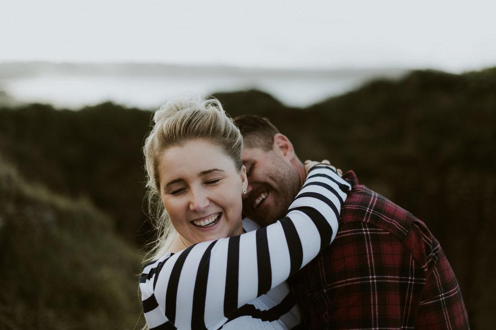 LOVERS SESS - Mentoring Day