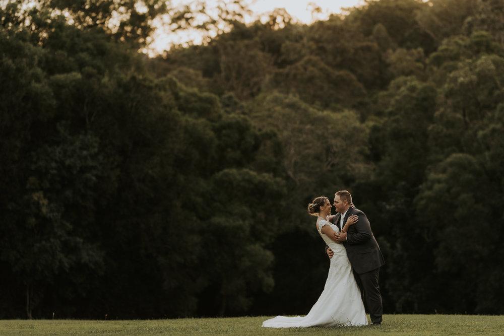 | N + C MARRIED |IPSWICH - MAY 2018