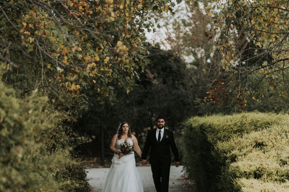 20180321_Michelle+James-380.jpg