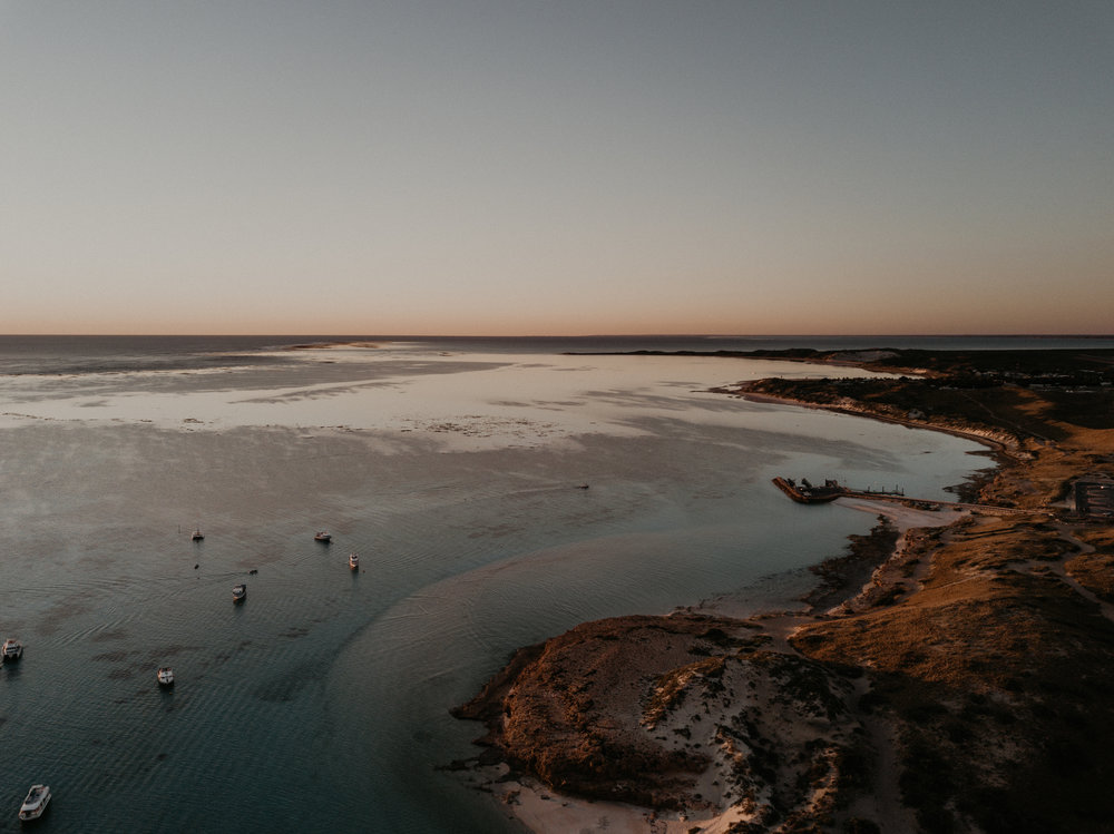 | EXPLORE SOME MORE |WESTERN AUSTRALIA - AUG 2018