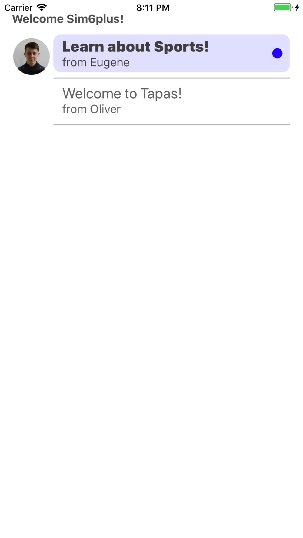 Simulator Screen Shot - iPhone 6 Plus - 2017-11-06 at 20.11.01.png