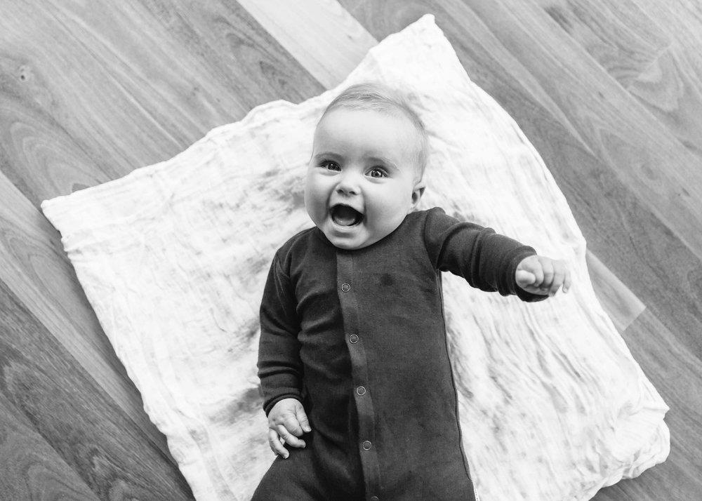 Carrie Jones Adelaide Children Photographer