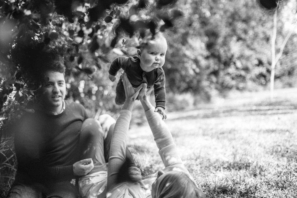 Adelaide Kids Photographer
