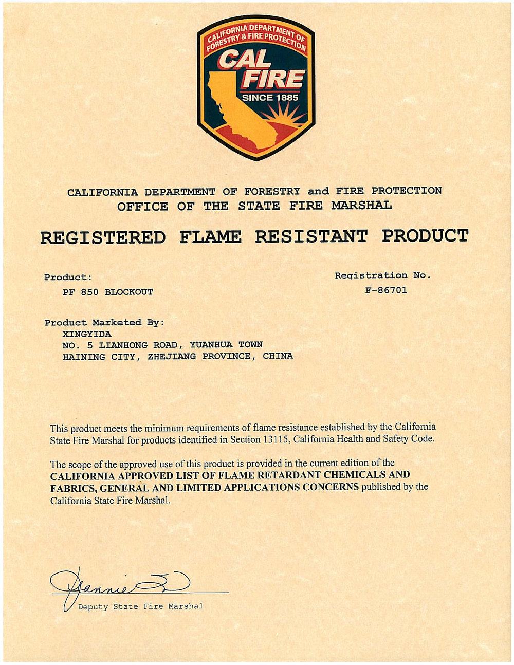 CFM CERTIFICATE PF 850.jpg