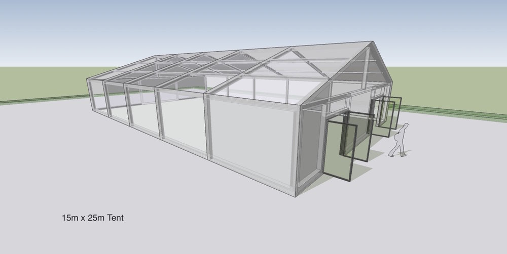 MARQUEE TENT-15M_1.jpg