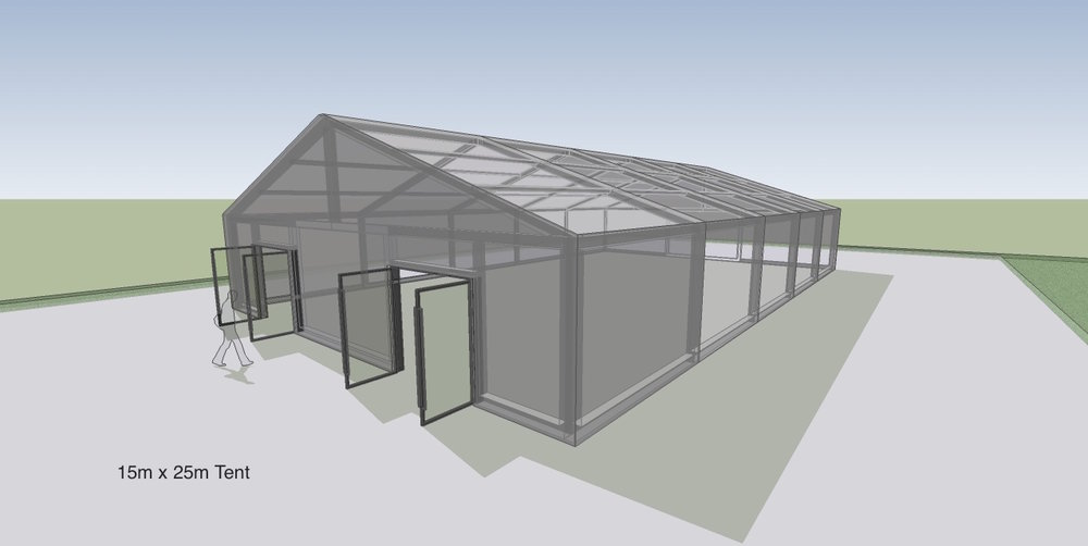 MARQUEE TENT-15M_2.jpg