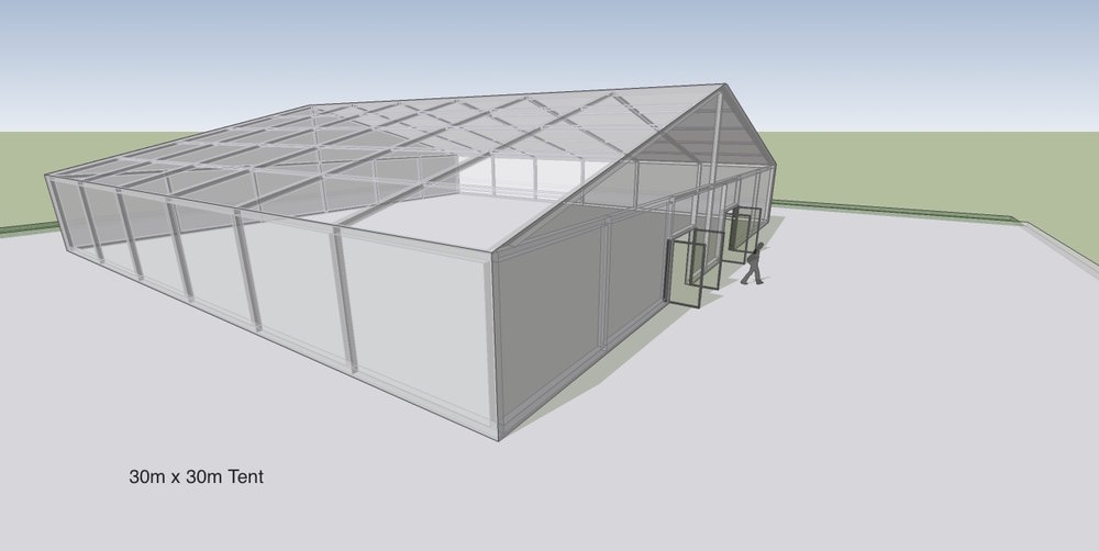 MARQUEE TENT-30M_1.jpg