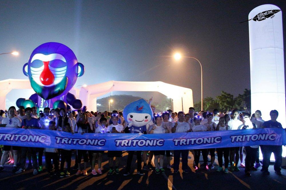 2016 borneon run1.jpg
