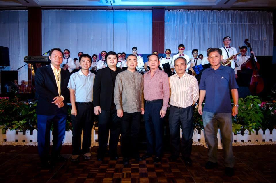 TP Group 1.jpg