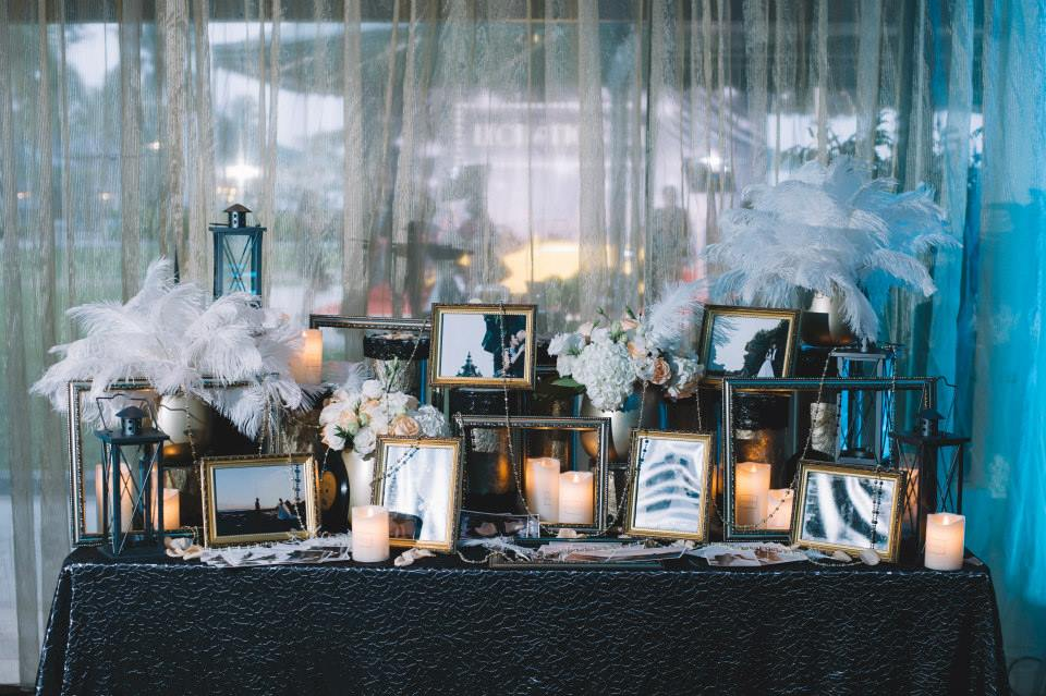 gatsby wedding 1.jpg
