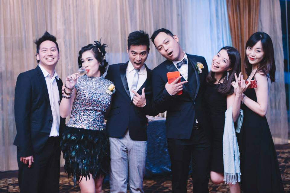 gatsby wedding 6.jpg